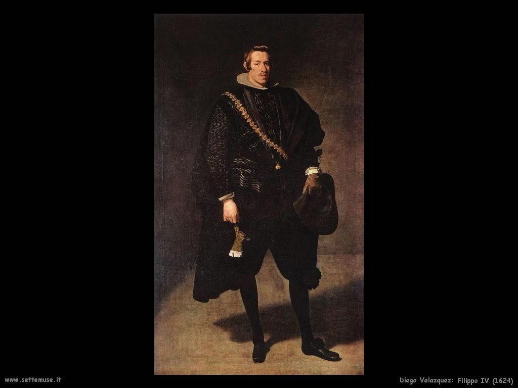 Diego Velà¡zquez_filippo_IV_1624