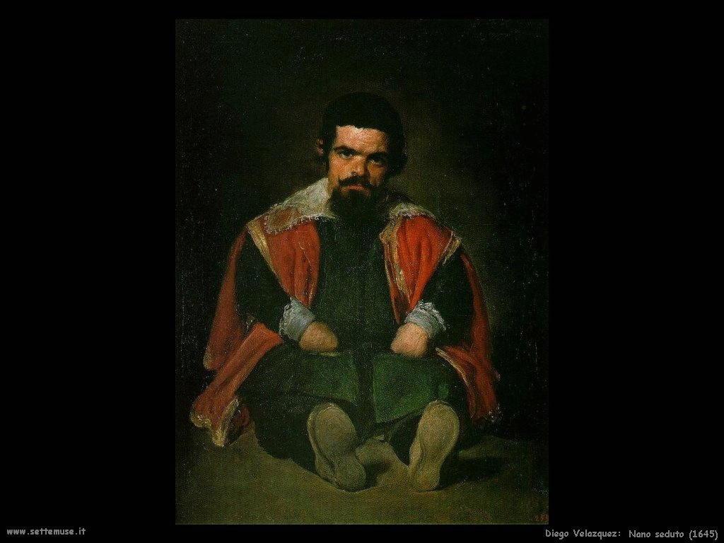 Diego Velà¡zquez_nano_seduto_1645