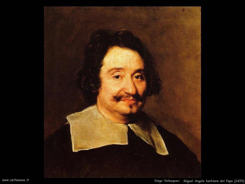 Diego Velà¡zquez_miguel_angelo_barbiere_del_papa_1650