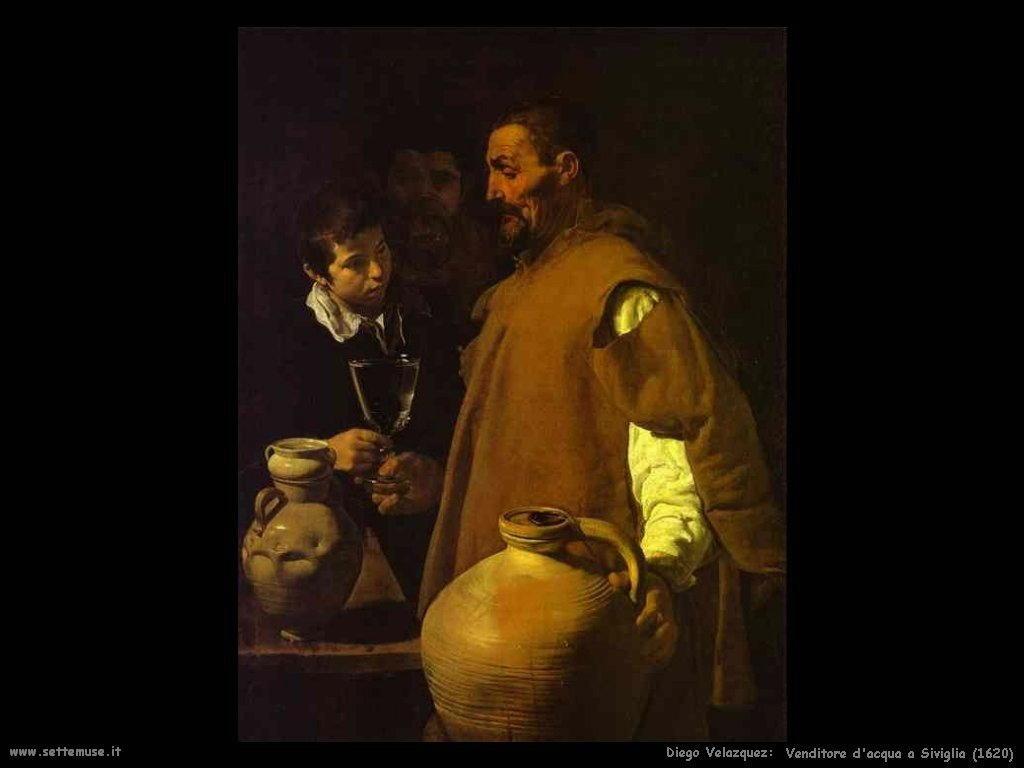 Diego Velà¡zquez_venditore_d_acqua_a_siviglia_1620
