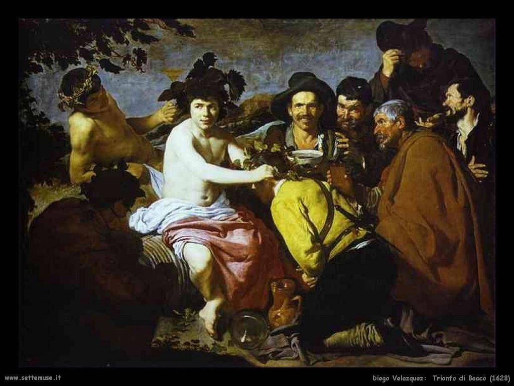 Diego Velà¡zquez_trionfo_di_bacco_1628