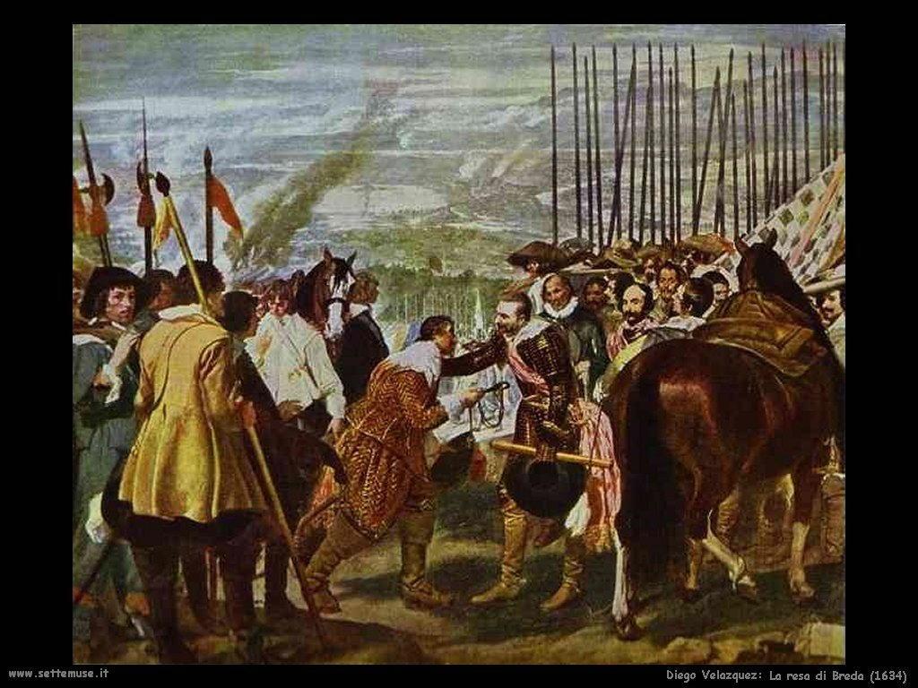 Diego Velà¡zquez_la_resa_di_breda_1634