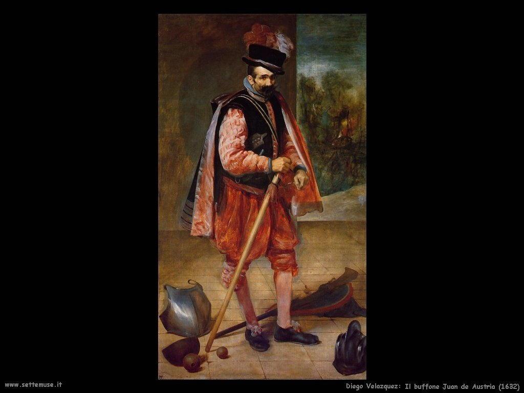 Diego Velà¡zquez_il_buffone_juan_de_austria_1632