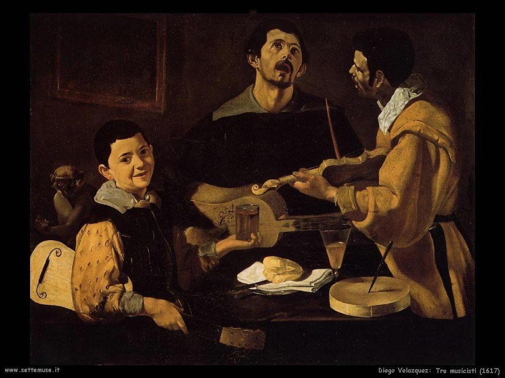 Diego Velà¡zquez_tre_musicisti_1617