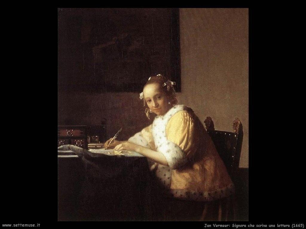 001_signora_che_scrive_una_lettera_1665