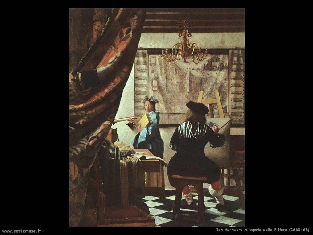 017_allegoria_della_pittura_1665