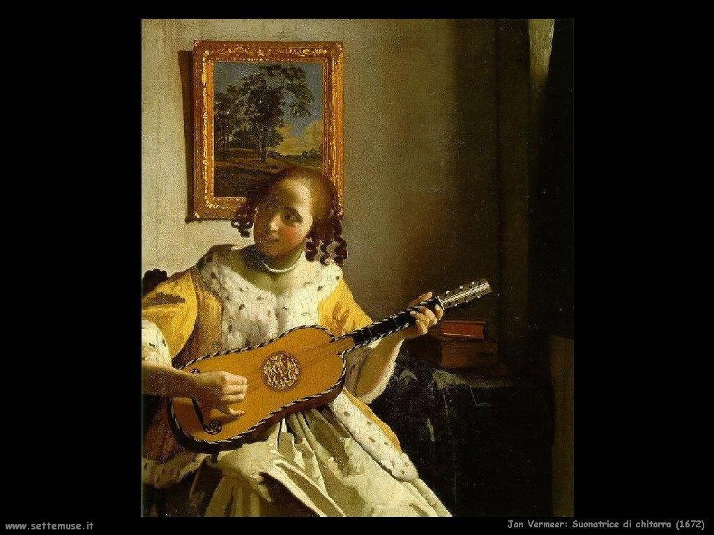023_suonatrice_di_chitarra_1672