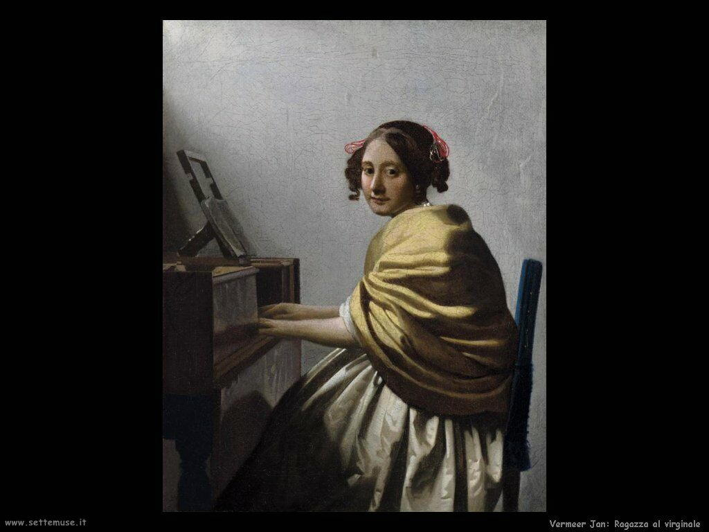 vermeer_van_delft_jan_504_young_woman_seated_at_the_virginals