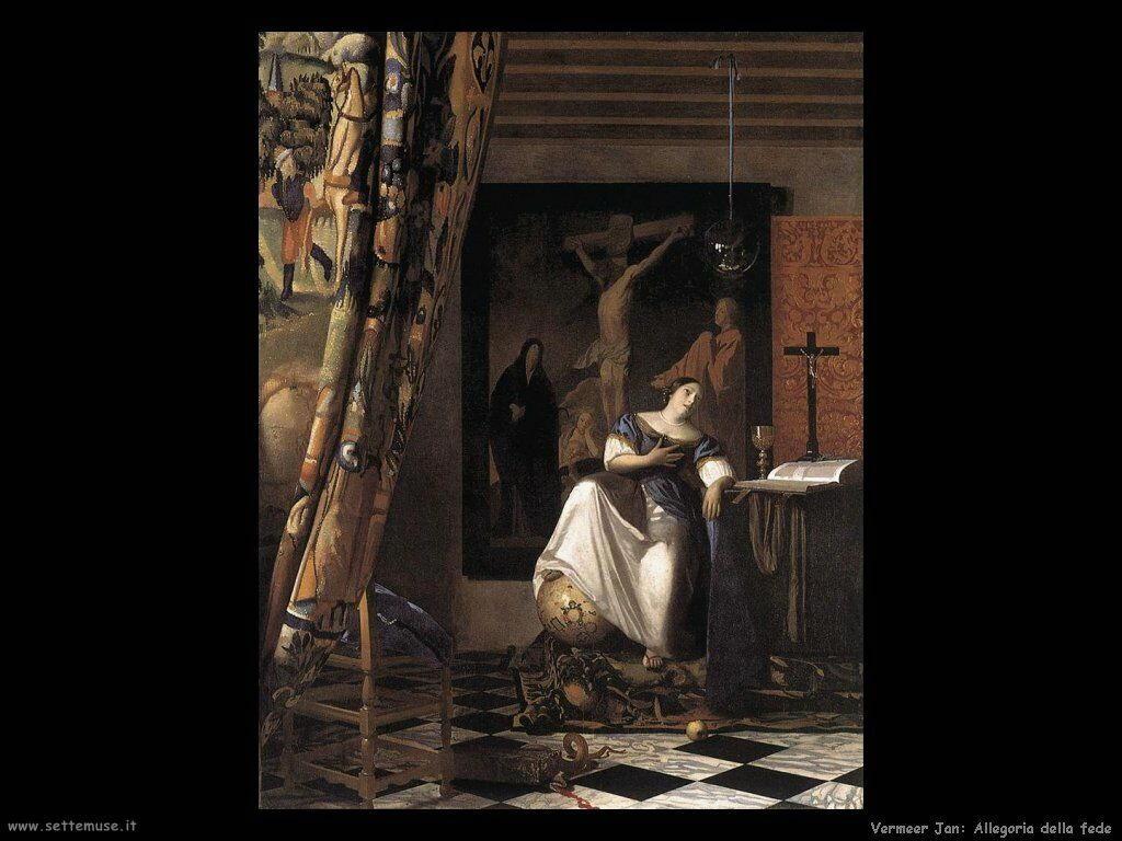 vermeer_van_delft_jan_562_the_allegory_of_the_faith