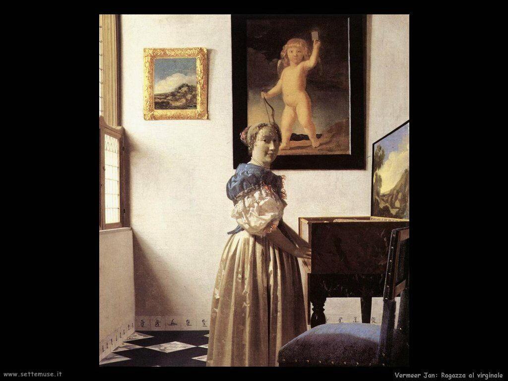 vermeer_van_delft_jan_567_lady_standing_at_a_virginal