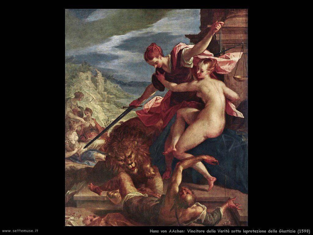 hans_von_aachen_006_vincitore_della_verita_sotto_la_protezione_della_giustizia_1598