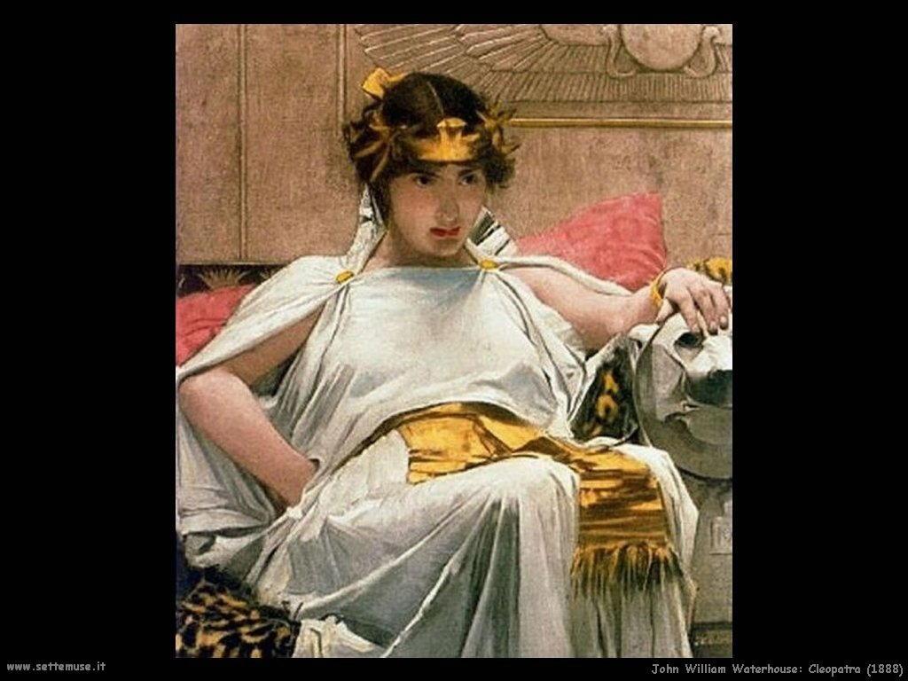 026_cleopatra_1888