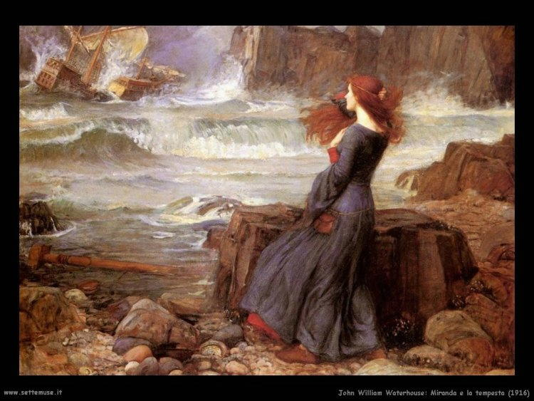 http://www.settemuse.it/pittori_scultori_europei/waterhouse/john_william_waterhouse_036y.jpg