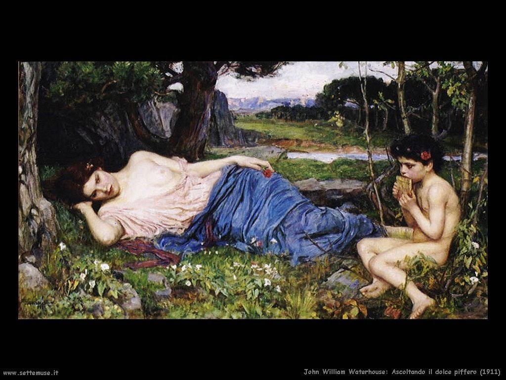 051_ascoltando_il_dolce_piffero_1911
