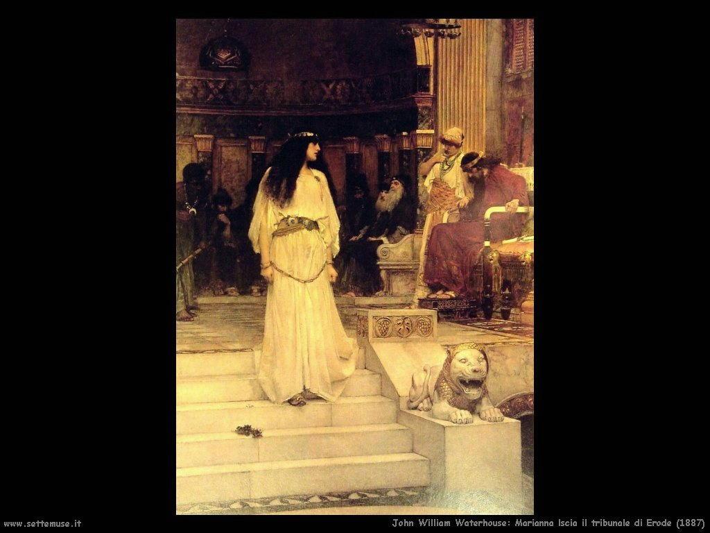 054_marianna_lascia_il_tribunale_di_erode_1887