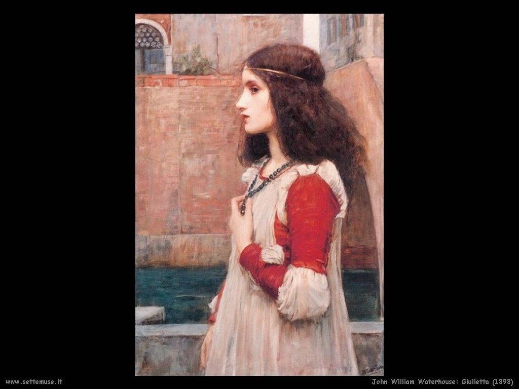 065_giulietta_1898