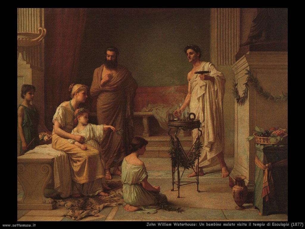 071_bambino_malato_al_tempio_esculapio_1877