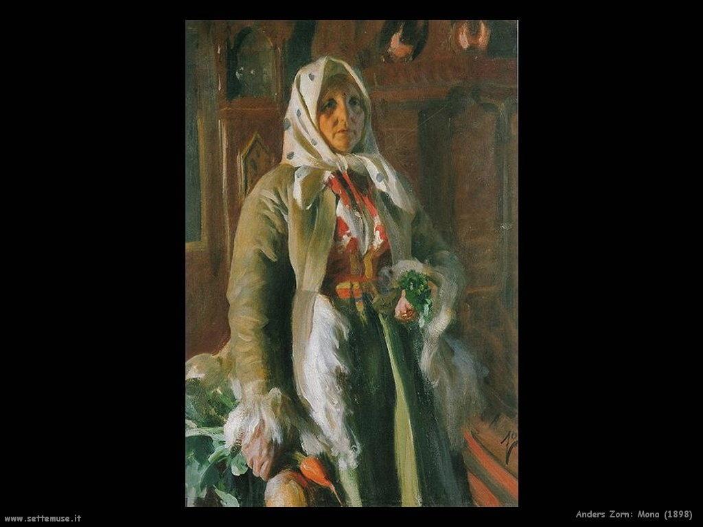 anders_zorn_mona_1898