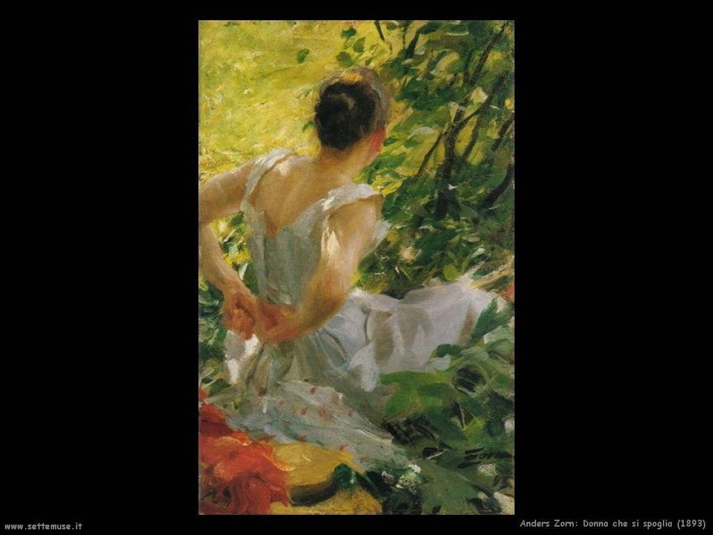 anders_zorn_donna_che_si_spoglia_1893