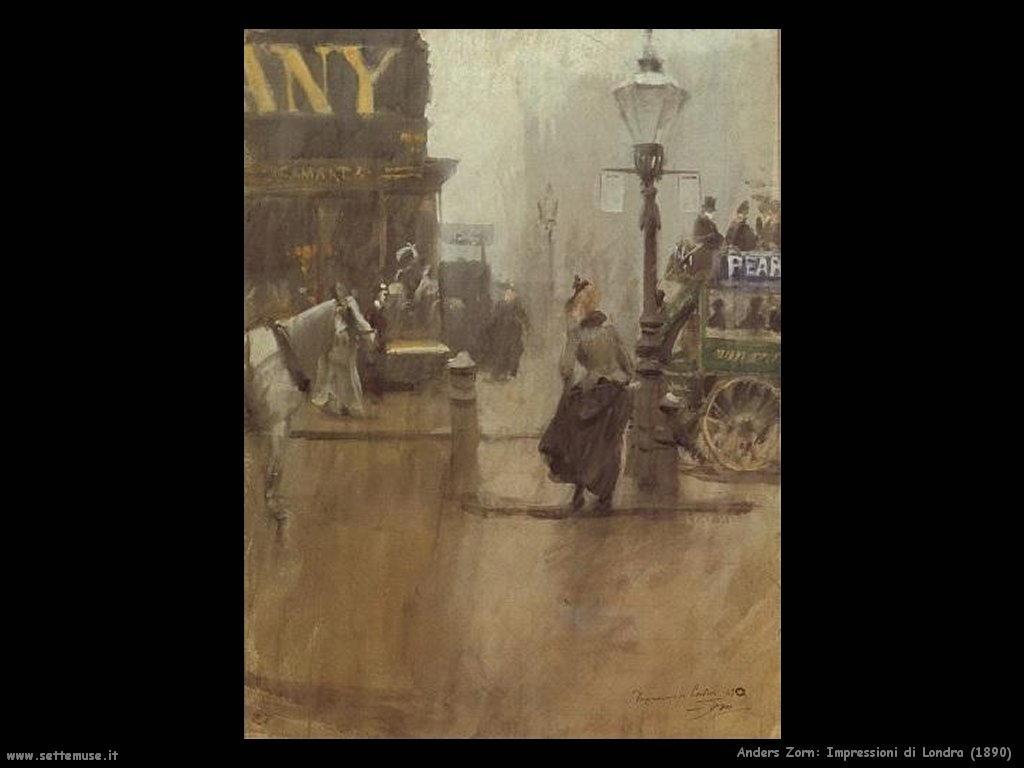 anders_zorn_impressioni_di_londra_1890