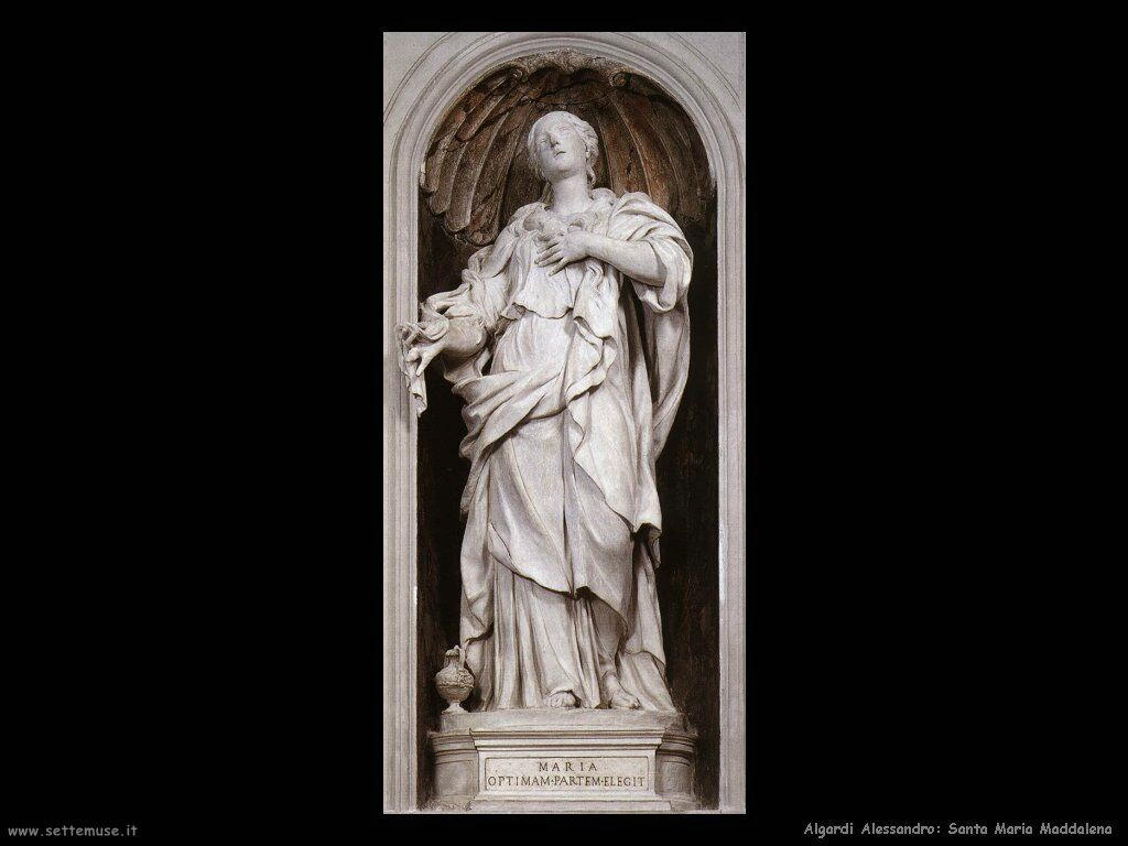 Santa maria maddalena roma prostitute leone x
