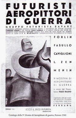Biografia di Giacomo Balla