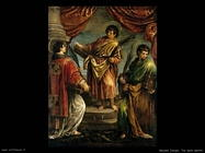 Tre santi martiri