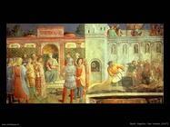 San Lorenzo (1447)