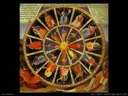 Armadio degli argenti (1450)