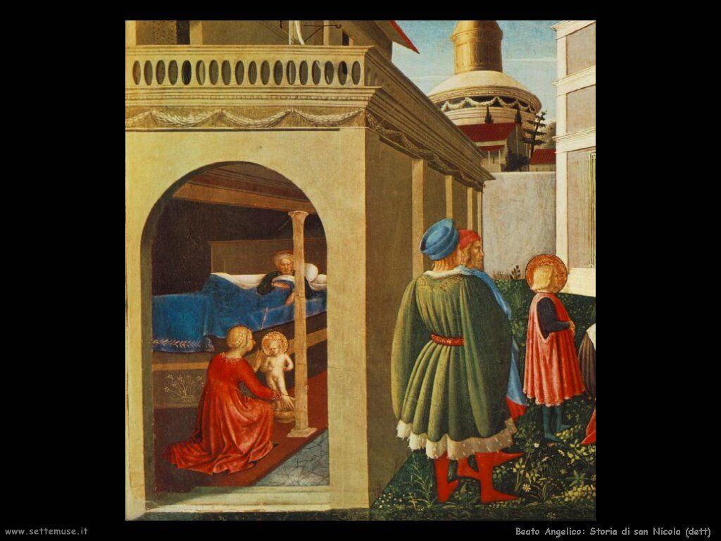 Storia di san Nicola (dett)