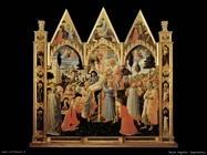 Beato Angelico Deposizione