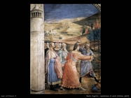 Lapidazione di santo Stefano (dett)