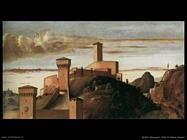 Pala d'altare Pesaro