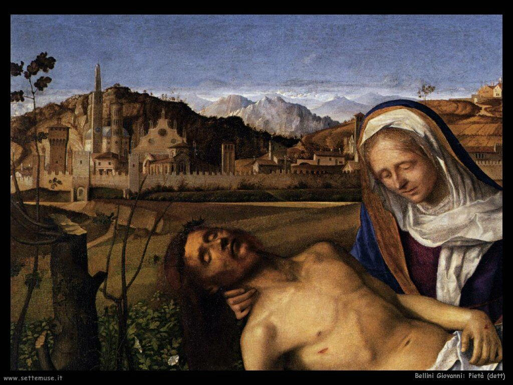 Pietà (dett)