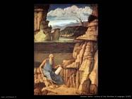 giovanni_bellini lettura_san_gerolamo_in_campagna 1485