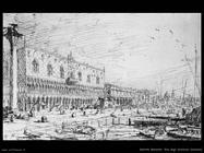 Venezia, Riva degli Schiavoni