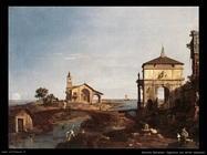 Capriccio con motivi veneziani