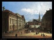 Vienna, Lobkowitzplatz