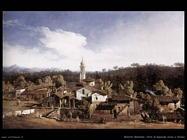 Gazzada, Varese (1744)