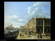 Bellotto Bernardo