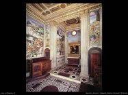 Cappella Medici Riccardi Firenze