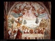 Assunzione della Vergine (1484)