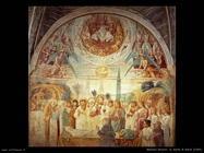 La morte di Maria (1484)