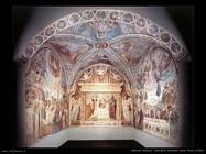 Santuario della Madonna della tosse (1484)