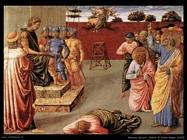 Caduta di Simon Magus (1462)