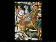 Ritratto Giuliano de Medici (dett) (1460)