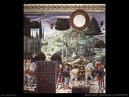 Processione del re d'Oriente (1460)
