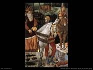 Processione del Re più vecchio (dett)