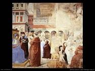 Sant'Ambrogio scena 9