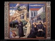 Parabola della Santa Trinità